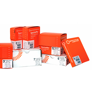 SpectraPor-7-Standard-RC-Pre-treated-Dialysis-Tubing.jpg