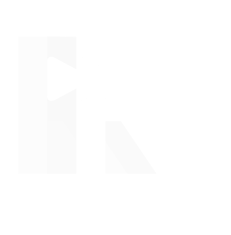 THE-R-FACTOR_Square-Icon.png